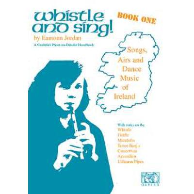 whistle-and-sing-1