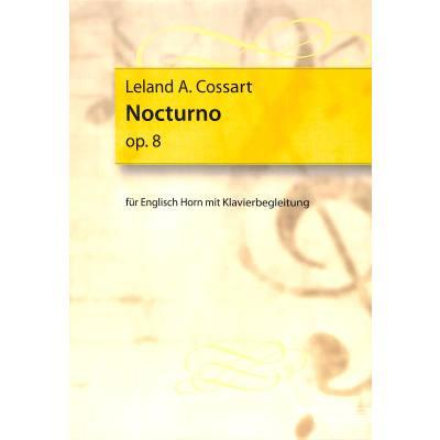 nocturno-op-8