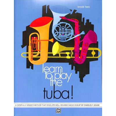 learn-to-play-the-tuba-2