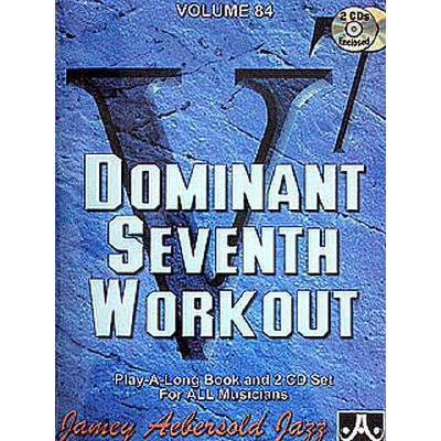 dominant-seventh-workout