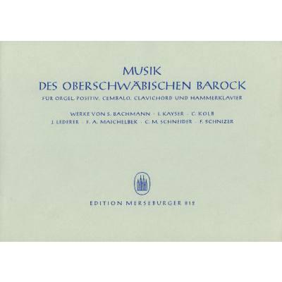 musik-des-oberschwaebischen-barock