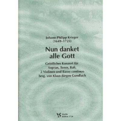 nun-danket-alle-gott