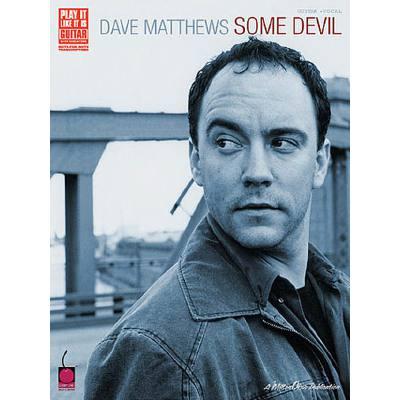 some-devil