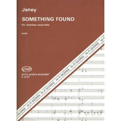 something-found-hi-fi-scores-