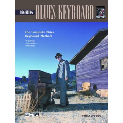 beginning-blues-keyboard
