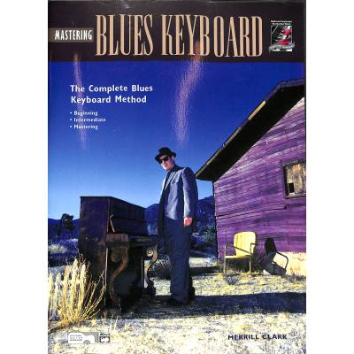 mastering-blues-keyboard
