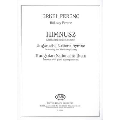 ungarische-national-hymne-anthem-