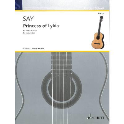 the-princess-of-lykia