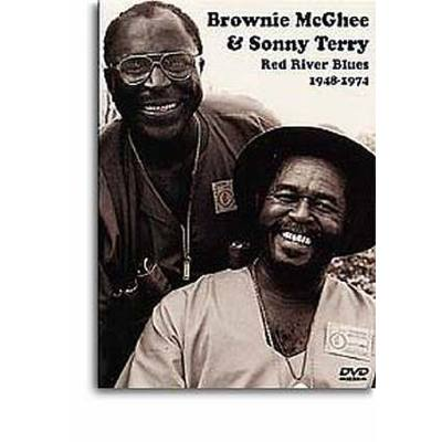 red-river-blues-1948-1974