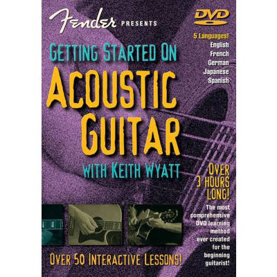 getting-started-on-acoustic-guitar