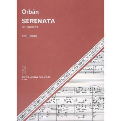 serenade-fuer-orchester-hi-fi-scores-