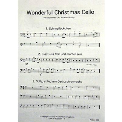 wonderful-christmas-cello