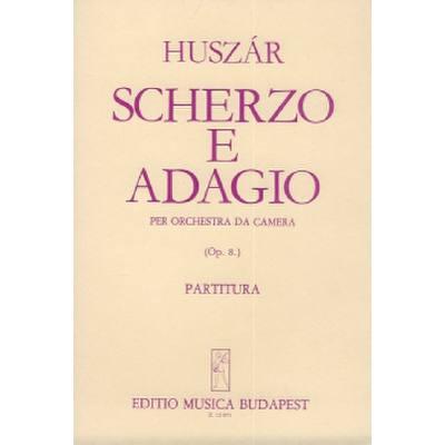 scherzo-adagio-op-8