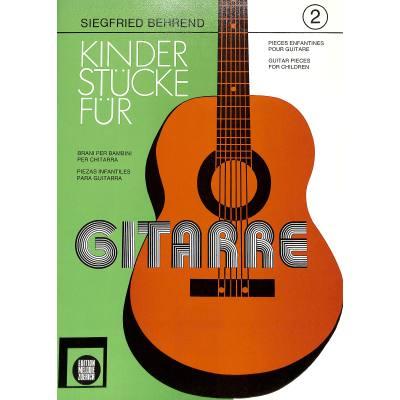 kinderstucke-fur-gitarre-2