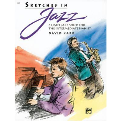 sketches-in-jazz