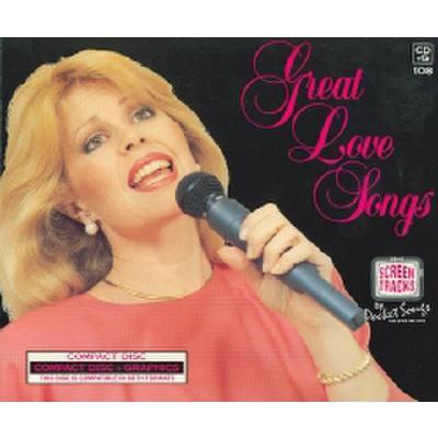 great-love-songs