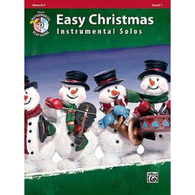 easy-christmas-instrumental-solos