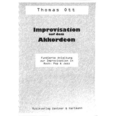 improvisation-auf-dem-akkordeon
