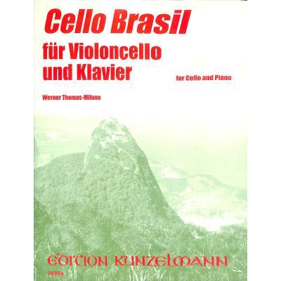 cello-brasil