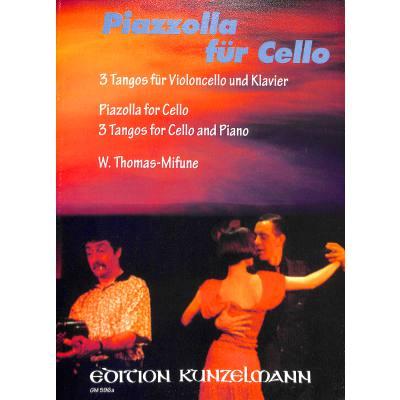 piazzolla-for-cello-3-tangos