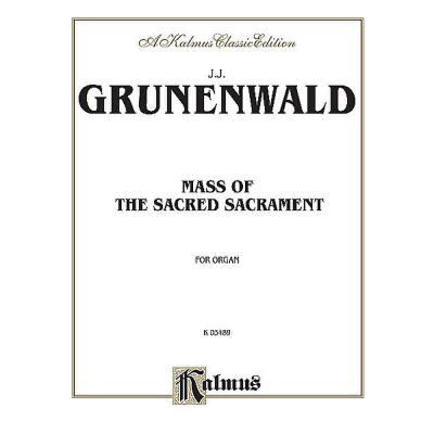 mass-of-the-sacred-sacrament
