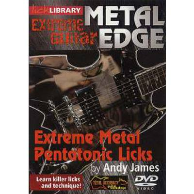 extreme-guitar-metal-edge
