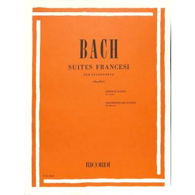franzosische-suiten-bwv-812-817