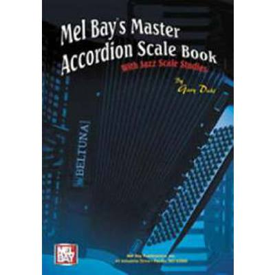 master-accordion-scale-book-with-jazz-scale-studies