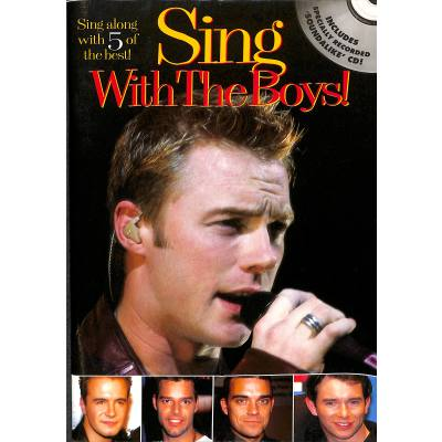 sing-with-the-boys