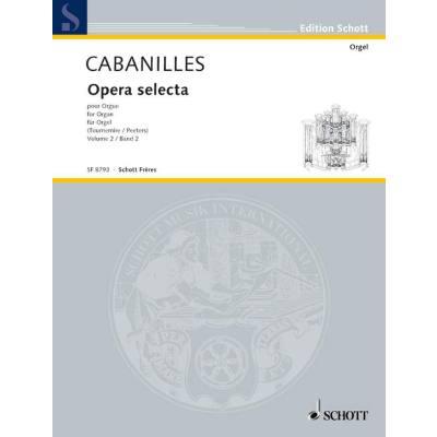 opera-selecta-2