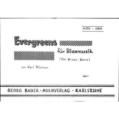 le-nozze-di-figaro-kv-492-ouverture