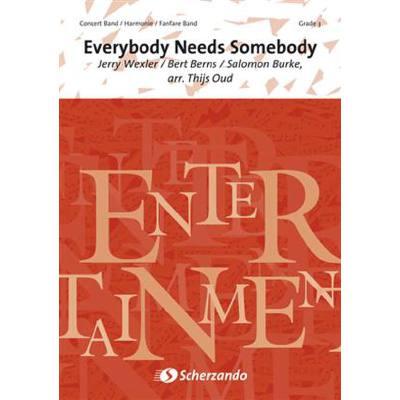 everybody-needs-somebody