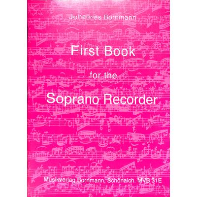 first-book-for-the-soprano-recorder