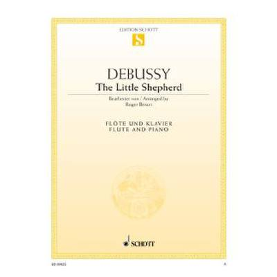 the-little-shepherd