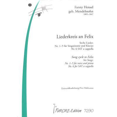 liederkreis-an-felix
