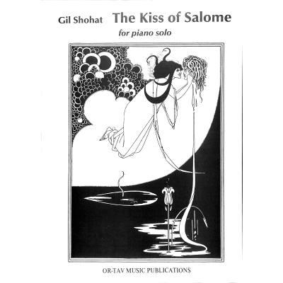 der-kuss-von-salome