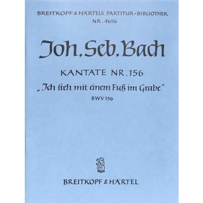 kantate-156-ich-steh-mit-einem-fuss-im-grabe-bwv-156