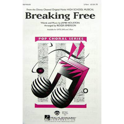 breaking-free-aus-high-school-musical-