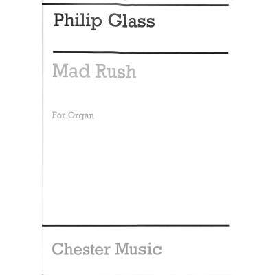 mad-rush