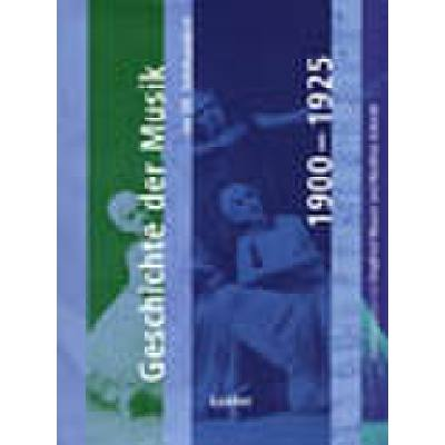 geschichte-der-musik-im-20-jahrhundert-1-1900-1925
