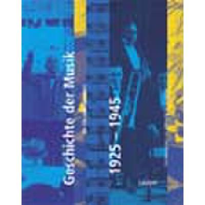 geschichte-der-musik-im-20-jahrhundert-2-1925-1945