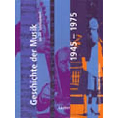 geschichte-der-musik-im-20-jahrhundert-3-1945-1975