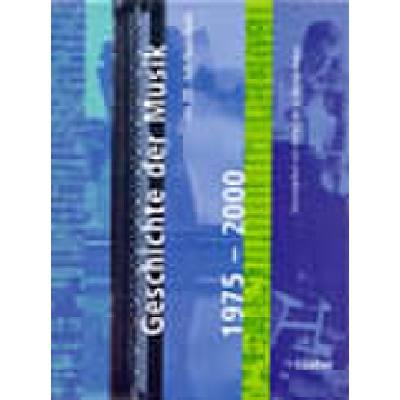 geschichte-der-musik-im-20-jahrhundert-4-1975-2000