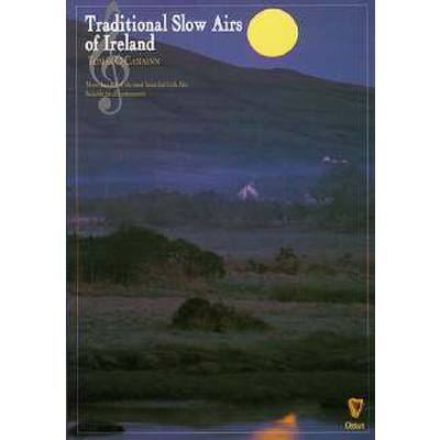 traditional-slow-airs-of-ireland