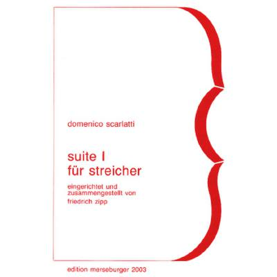 suite-1-fuer-streicher