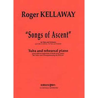 songs-of-ascent-tuba-orch
