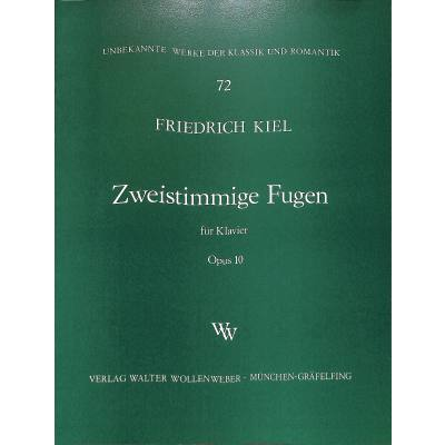 zweistimmige-fugen-op-10
