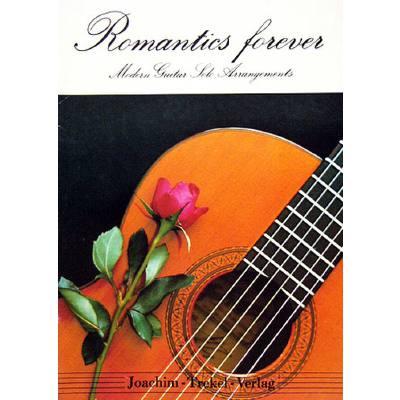 romantics-forever