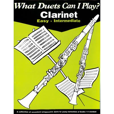 what-duets-can-i-play