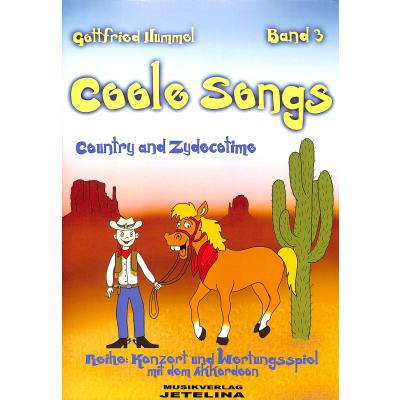 coole-songs-3-country-and-zydecotime